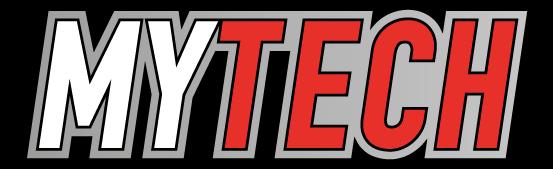 MyTech | Sicurezza e Innovazione a casa Tua