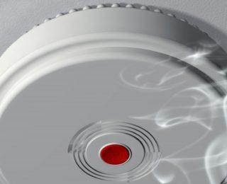 Sistemi Antincendio